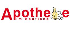 Apotheke im Kaufland Crailsheim